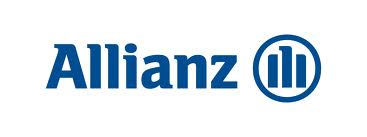 Allianz di Indonesia