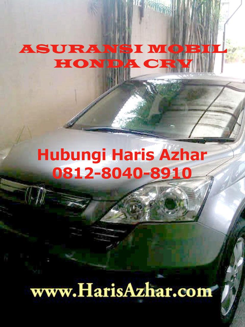 Asuransi Mobil Syariah Area Depok