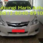 Asuransi Mobil Area Bekasi