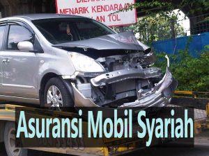 asuransi-mobil-syariah-dua