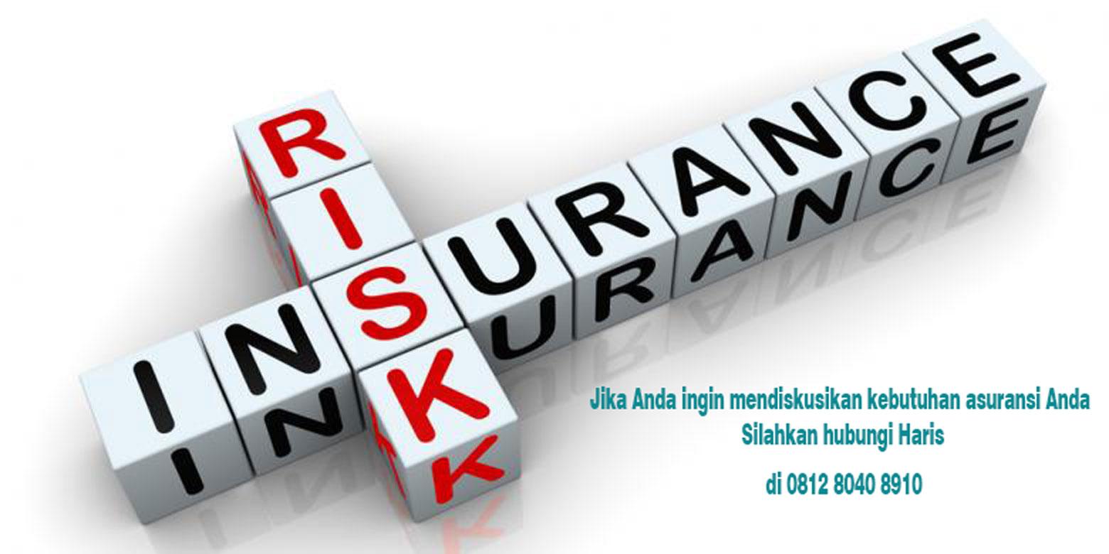 Berbagai Jenis Produk Asuransi