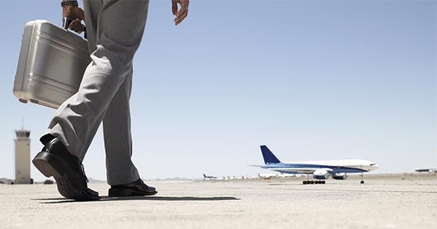 Asuransi Perjalanan Dalam Negeri  | Manfaatnya