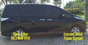 asuransi mobil syariah